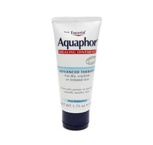 Aquaphor Advance Therapy Healing Ointment
