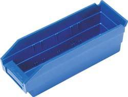 Storage Bins for Jewelry, Tattoo Tips, Ink Cups, & Much More